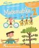 Matematika 2 tankönyv (KC)