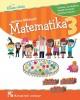 Matematika 3 - tankönyv (KC)