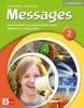 Angol tankönyv - Messages 2 (KL)
