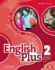 English Plus 2 tankönyv (NL)