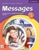 Angol tankönyv - Messages 3 (KL)