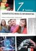 Informatika és számítástechnika 7 (KL)
