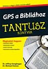 GPS a Bibliához