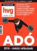 HVG különszám - 2016/3. június - ADÓ 2016