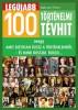 Legújabb 100 történelmi tévhit