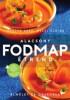 Alacsony FODMAP-étrend