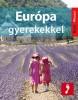 Európa gyerekekkel