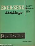 Ének-zene kézikönyv - Az általános iskolák 2. osztályában tanító nevelők számára