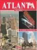 Atlanta - 114 colour illustrations