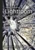 Adobe Photoshop Lightroom - digitális képkidolgozás fotósoknak