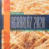 Agrárláz 2020