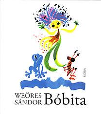 Bóbita