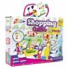 3D puzzle - Shopping centre