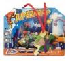 3D puzzle - Superhero