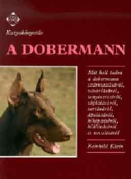 A dobermann (kutyakönyvtár)
