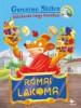 Római lakoma