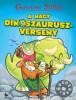 A nagy dinoszauruszverseny