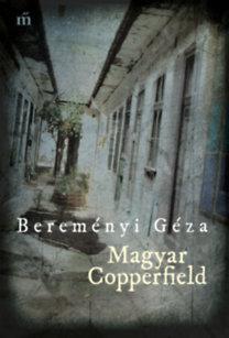 Magyar Copperfield
