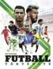 A futball története