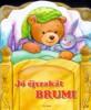 Jó éjszakát Brumi