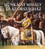 Munkácsy Mihály és az Országház