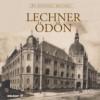 Lechner Ödön