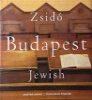 Zsidó Budapest Jewish