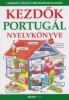 Kezdők magyar nyelvkönyve oroszoknak