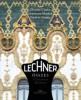 Lechner összes