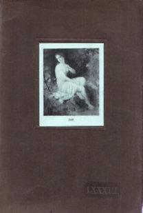 Árverési Közlöny (A M. Kir. Postatakarékpénztár Árverési Csarnokának 1937. októberi aukciója) 6. rendkívüli szám