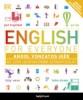 Angol vonzatos igék - Az 1000 leggyakoribb szókapcsolat
