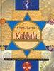 A megfejtett Kabbala