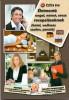 Életmentő angol, német, orosz recepciósoknak