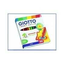 Giotto filctoll - 24 szín