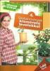 Szobanövények kisméretű levelekkel - Családi füzetek - 4.