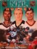 1999-2000 - Finn nyelvű (Hivatalos rajongói útmutató - Időszak: 1999-2000)