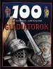 100 állomás-100 kaland - Gladiátorok