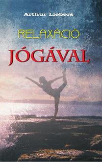 Relaxáció jógával